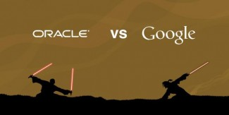 oraclevsgoogle