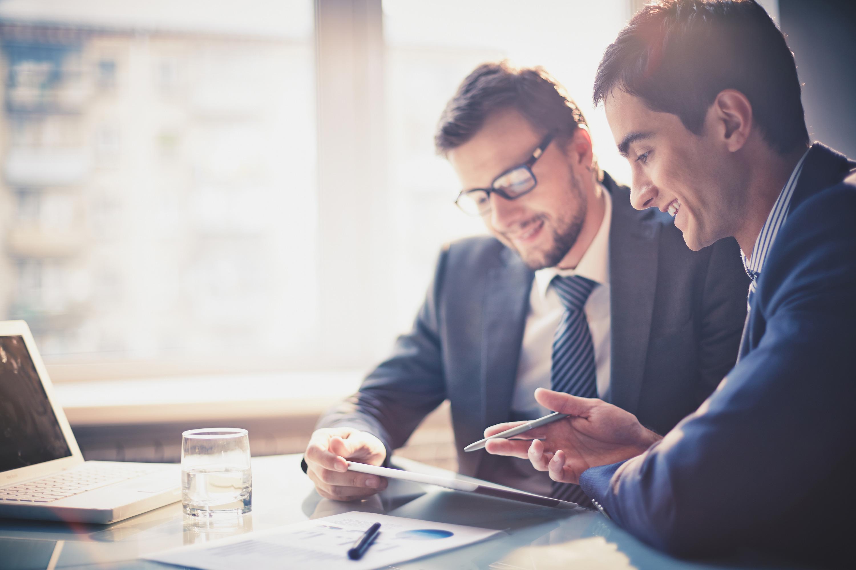Dynamics CRM u cloudu vam pomaže da upoznate i sačuvate svoje klijente