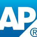 SAP: da li su preduzeća spremna da redefinišu svoj finansijski sektor?