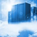 RRC IaaS - Oblak kao servis