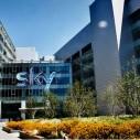 Čuvene medijske kuće BBC i SKY najavile svoj prvi VR oprtimizovan program