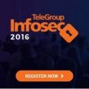 Najavljena Telegroup Infosec konferencija