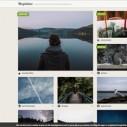 Gde možete pronaći najbolje besplatne fotografije na internetu?