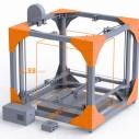 CeBIT gadžeti - 3D u punoj veličini