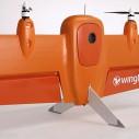 CeBIT gadžeti - Hibridni dron