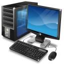 Savet - Buđenje računara