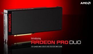 AMD-Radeon-Pro-Duo_1