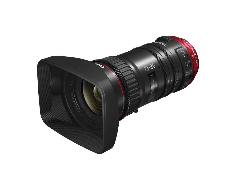Canon CN-E18-80mm T4.4 L IS KAS S (1)