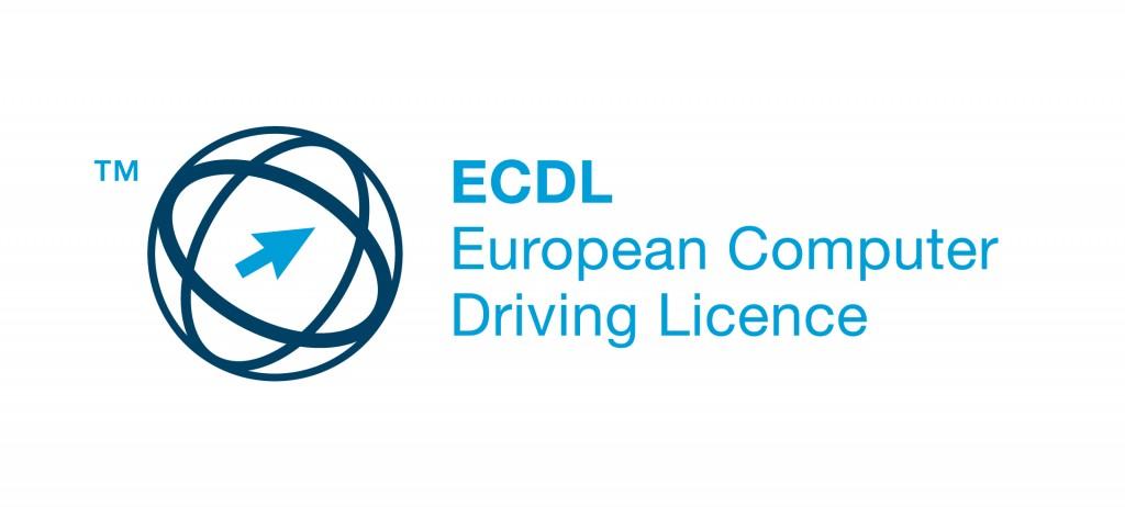 ECDL_ft_screen