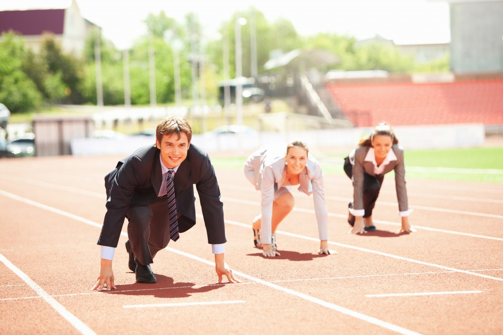 Employees_Who_Leave_and_Become_Competitors
