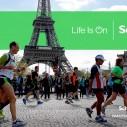 Schneider Electric: Pariski maraton i Innovation Samit