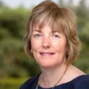 Ericsson postavio Mari Larž za novu direktorku za jugoistočnu Evropu