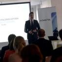 Adacta predstavila poslovne rezultate