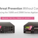 Multilayer pristup u zaštiti od Cyber napada