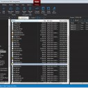 Savet - Brza kompresija fajlova