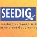 Prijavite se za konferenciju SEEDIG 2016
