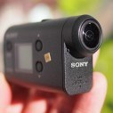 Nova Sony Action kamera