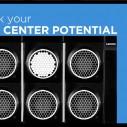 Lenovo omogućava klijentima da ostvare pun potencijal data centara
