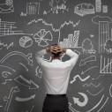 Kako da iskoristite poslovne podatke i dobijete kvalitetne izveštaje?