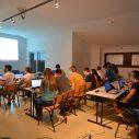 Letnja škola u Petnici za studente – korak bliže IT inovacijama