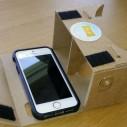 Google brine o Apple VR korisnicima