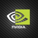 nVidia demonstrirala novi eskeprimentalni ekran