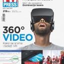 U prodaji je PC Press #231