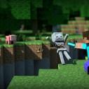 Da li treba da budete zabrinuti ako vaše dete igra Minecraft?