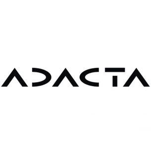Adacta-Logo