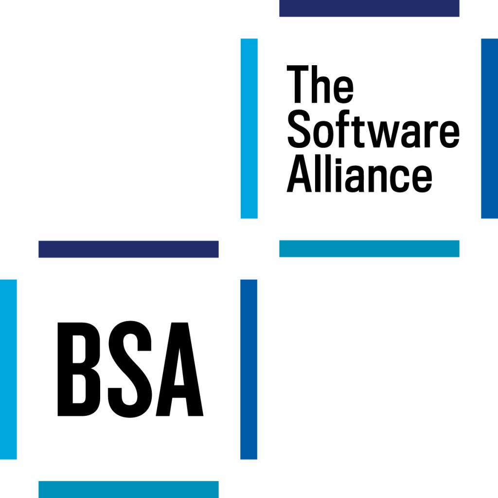 BSA_LOGO_COLOR_web_jpg
