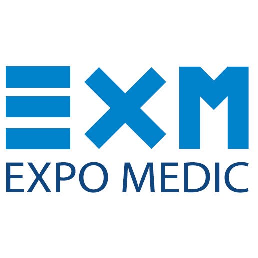 Expo-medic