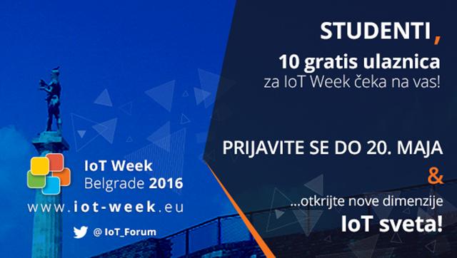 IoT-2016