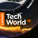 Najavljen LenovoTechWorld