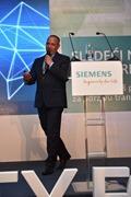 Leonhard Muigg_kordinator za Industriju 4.0 na nivou Siemens Austrija i zemalja centalno-istocne Evrope_Siemens Austrija