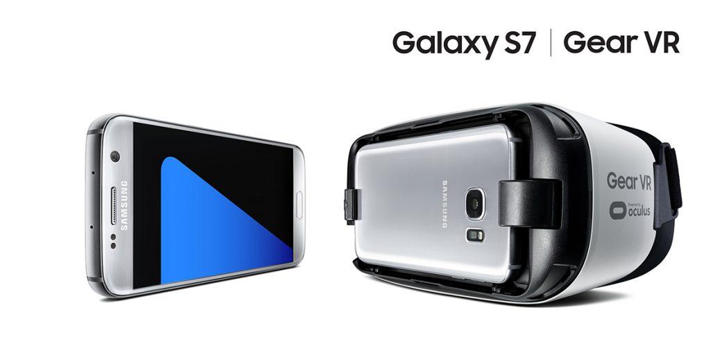 Objava_Ekskluzivan sadrzaj za kupce Samsung Galaxy S7 i Gear VR_1