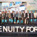 Siemens predstavio novu eru proizvodnje