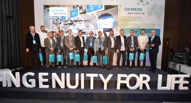 Siemens_novi slogan_Ingenuity for life