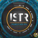 Symantec: Izveštaj o bezbednosnim pretnjama na Internetu