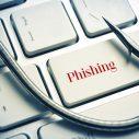 Upozorenje: phishing na srpskom jeziku!