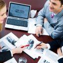 FIS – moćan, fleksibilan i povoljan ERP