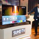 Samsung ponovo pomera granice