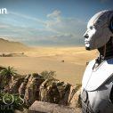 Vulkan - nova 3D API platforma