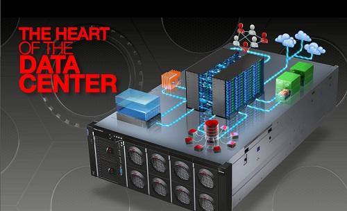 Heart_of_Data_Center