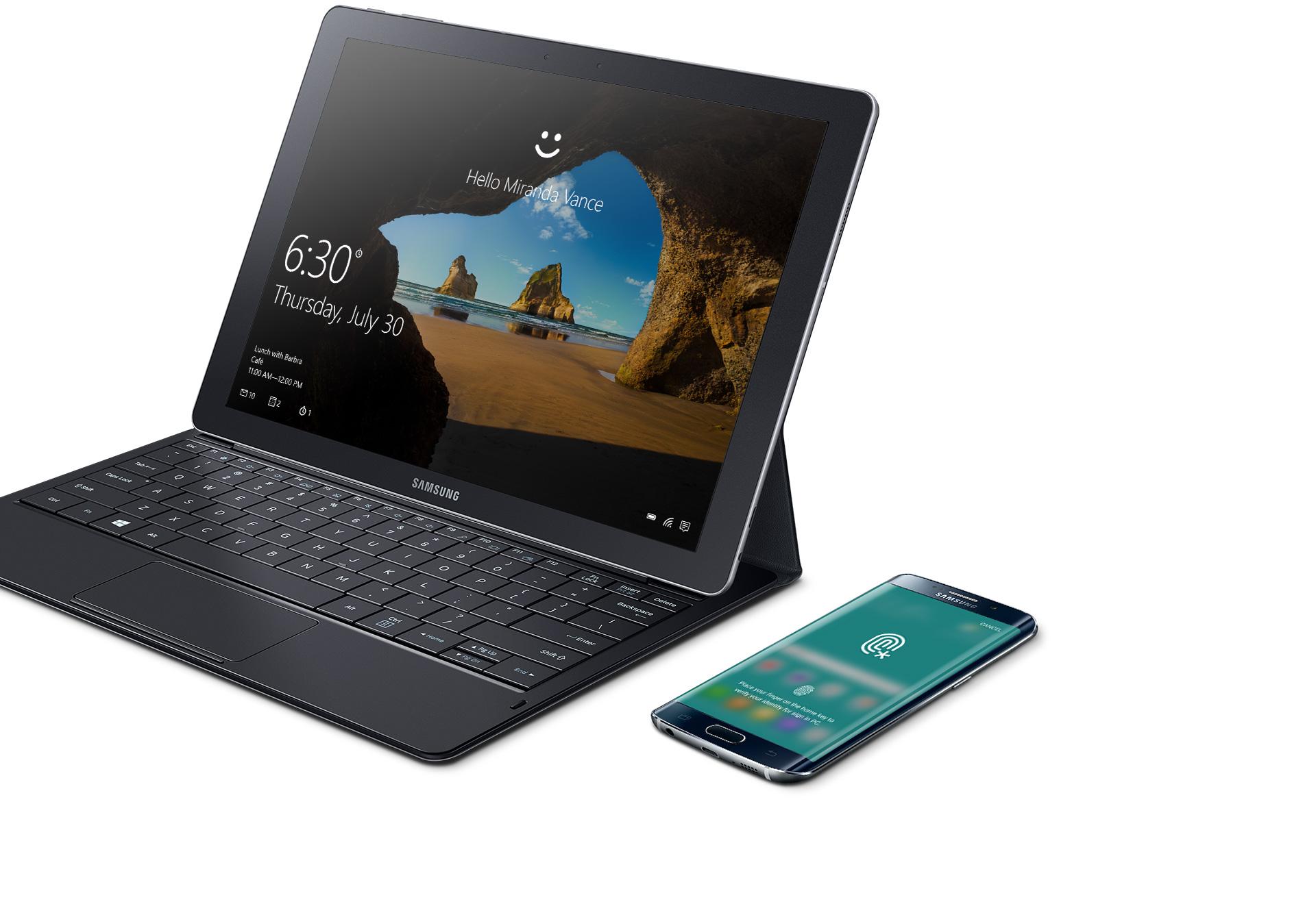 Samsung Galaxy TabPro S_3