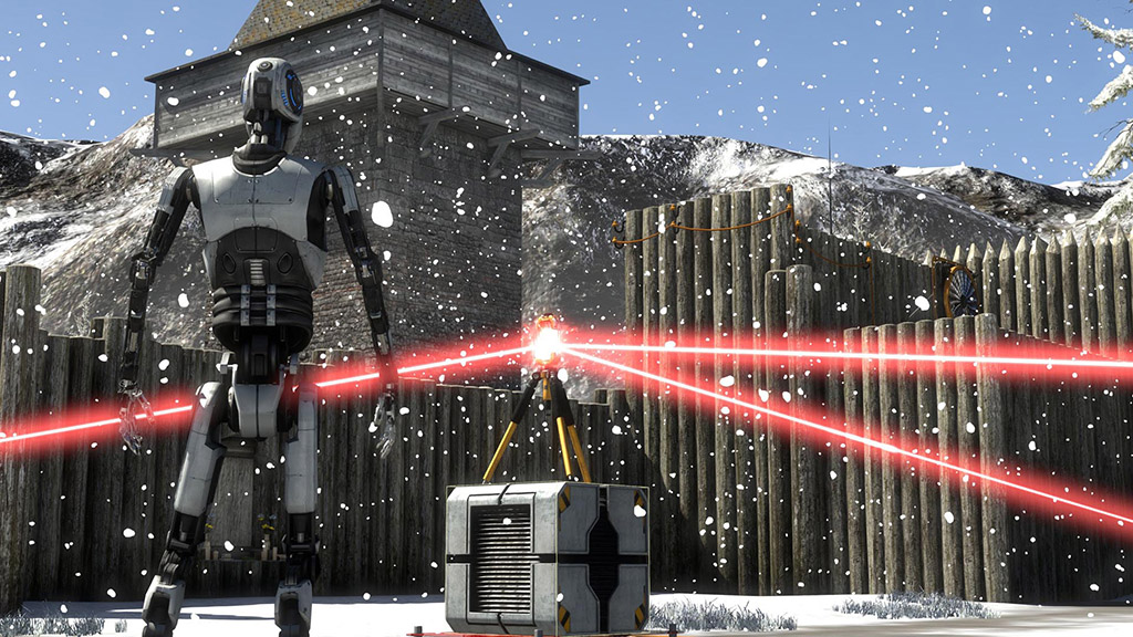 The-Talos-Principle-Screenshot