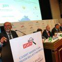 Digitalne transformacije u regionu