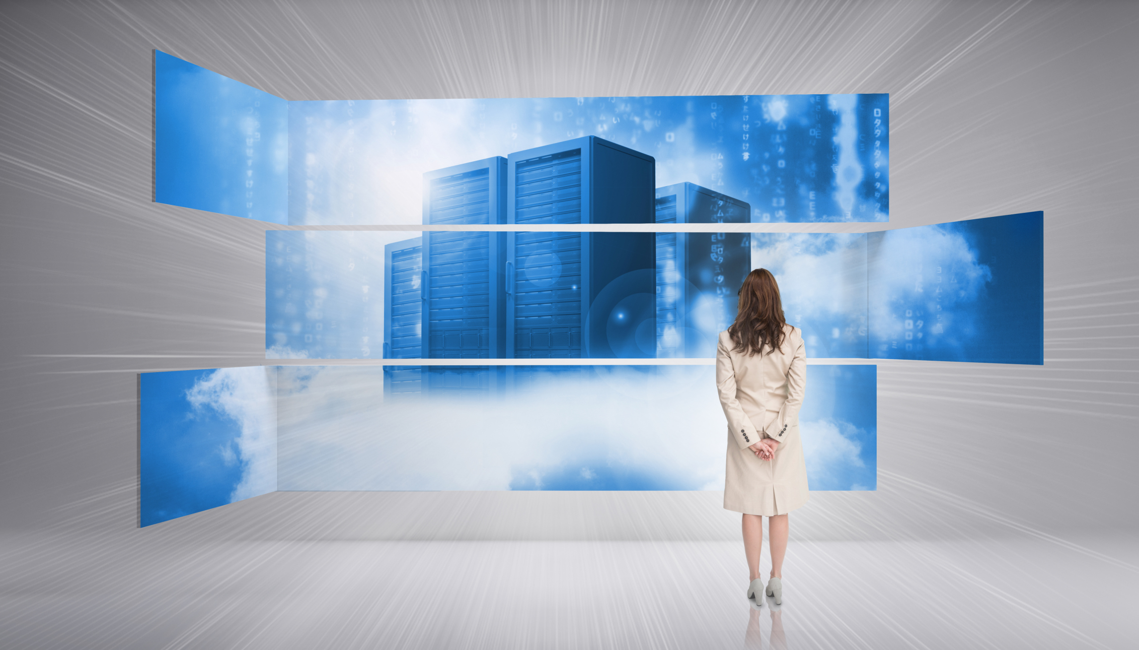 data-center-services
