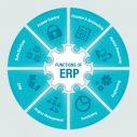 Poslovni softver: veliki korak ka uspehu firme ili kamen oko vrata?