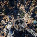 Facebook sa pogledom od 360 stepeni