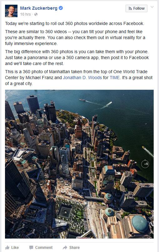 facebook-360-slike